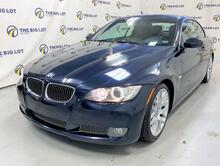 2008_BMW_3 SERIES 335I__ Kansas City MO