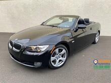 2008_BMW_3 Series_328i - Convertible_ Feasterville PA