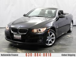 2008_BMW_3 Series_328i ** CONVERTIBLE **_ Addison IL
