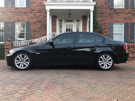 2008 BMW 3 Series 328i 1-OWNER EXCELLENT CONDITION GREAT BUY MUST C! Arlington TX