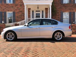 2008_BMW_3 Series_328i 1-OWNER new Lexus trade excellent condition_ Arlington TX