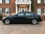 2008 BMW 3 Series 328i 2-owners