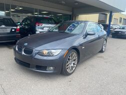 2008_BMW_3 Series_328i_ Cleveland OH
