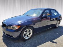 2008_BMW_3 Series_328i_ Columbus GA