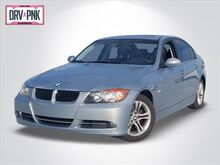 2008_BMW_3 Series_328i_ Fort Lauderdale FL