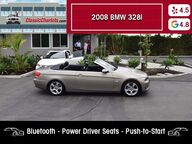2008 BMW 3-Series 328i Oceanside CA