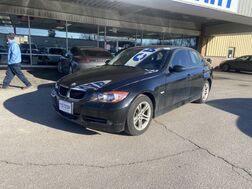 2008_BMW_3 Series_328xi_ Cleveland OH