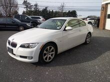 2008_BMW_3 Series_328xi_ East Windsor CT