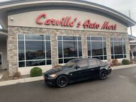 2008 BMW 3 Series 328xi Grand Junction CO