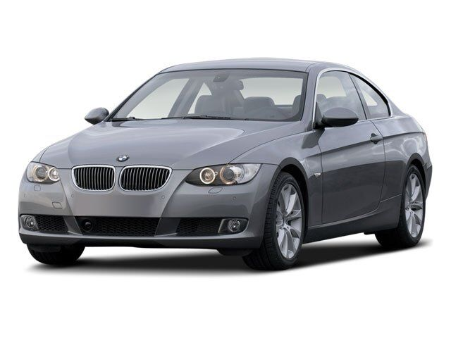 2008 BMW 3 Series 328xi Newark DE