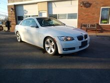 2008_BMW_3 Series_335i_ East Windsor CT