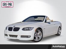 2008_BMW_3 Series_335i_ Houston TX