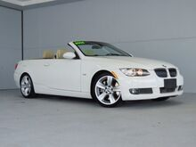2008_BMW_3 Series_335i_ Kansas City KS