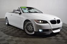 2008_BMW_3 Series_335i_ Seattle WA