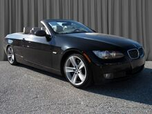 2008_BMW_3 Series_335i_ Wynnewood PA