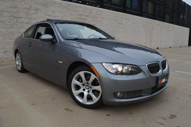2008 BMW 3-Series 335xi Coupe Philadelphia PA