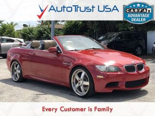 BMW 3 Series Base 2008