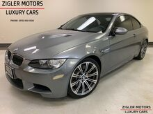 2008_BMW_3 Series_M3 61k Miles, Competition Pkg, Manual!_ Addison TX