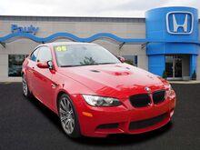 2008_BMW_3 Series_M3_ Libertyville IL