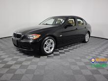 2008_BMW_328i__ Feasterville PA