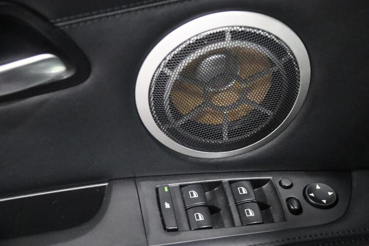 2008 BMW M3 4dr Sedan Chicago IL