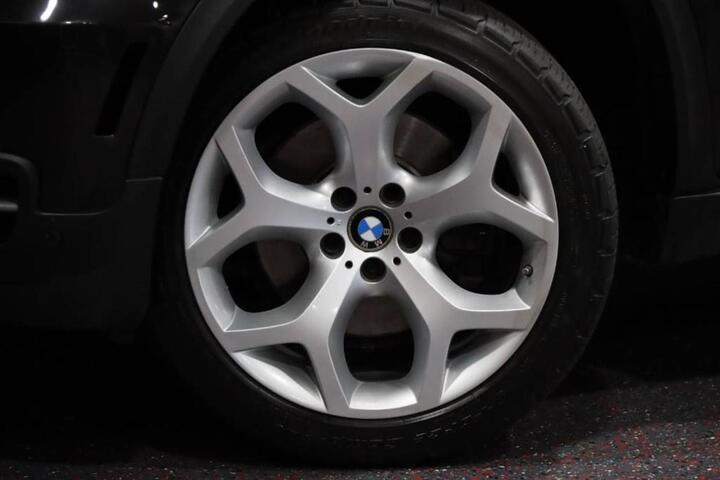 2008 BMW X5 4.8i Sport 4dr Suv Chicago IL