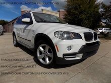 2008_BMW_X5 AWD_3.0si *0-Accidents*_ Carrollton TX