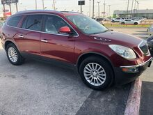2008_BUICK_ENCLAVE__ Houston TX