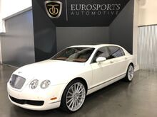 2008_Bentley_Continental Flying Spur__ Salt Lake City UT
