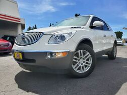 2008_Buick_Enclave_CX AWD_ Pocatello and Blackfoot ID