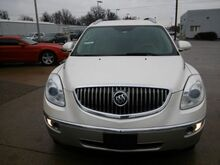 2008_Buick_Enclave_CXL FWD_ Clarksville IN