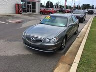 2008 Buick LaCrosse CXL Decatur AL