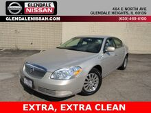 2008_Buick_Lucerne_CX_ Glendale Heights IL