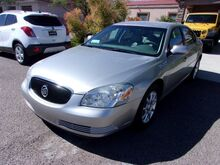 2008_Buick_Lucerne_CXL_ Apache Junction AZ