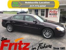 2008_Buick_Lucerne_CXL_ Fishers IN