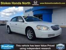 2008_Buick_Lucerne_CXL_ North Charleston SC