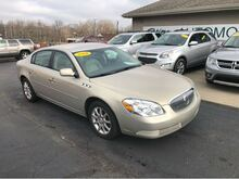 2008_Buick_Lucerne_CXL_ Richmond IN