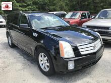 2008_CADILLAC_SRX_V6_ North Charleston SC