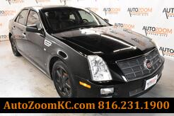 2008_CADILLAC_STS BASE__ Kansas City MO