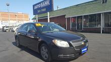 2008_CHEVROLET_MALIBU_LS_ Kansas City MO