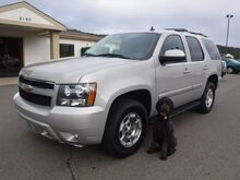 2008_CHEVROLET_TAHOE_1500_ Roseburg OR