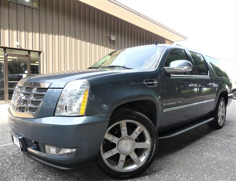long bohemia in york b car wgj for i sale ny escalade queens cadillac suffolk awd used island new connecticut available