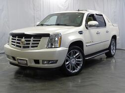 2008_Cadillac_Escalade EXT_AWD_ Addison IL