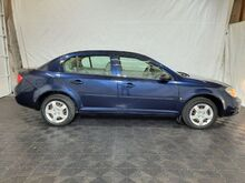 2008_Chevrolet_Cobalt_LS Sedan_ Middletown OH