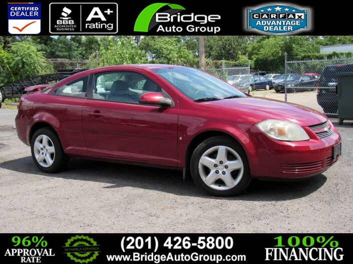 2008 Chevrolet Cobalt LT Berlin NJ