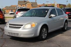 2008_Chevrolet_Cobalt_LT_ Fort Wayne Auburn and Kendallville IN