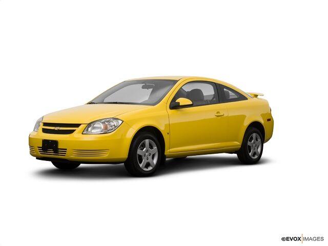 2008 Chevrolet Cobalt LT Indianapolis IN