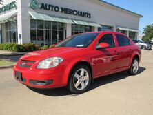 Chevrolet Cobalt LT1 Sedan 2008