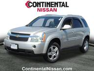 2008 Chevrolet Equinox LT Chicago IL