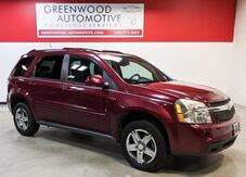 2008_Chevrolet_Equinox_LT_ Greenwood Village CO